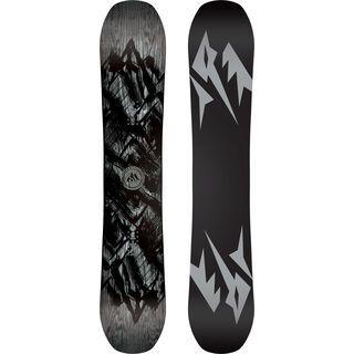 Jones Ultra Mountain Twin 2020 - Snowboard