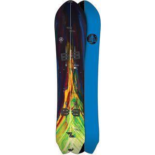 Burton Fish Split 2016 - Snowboard