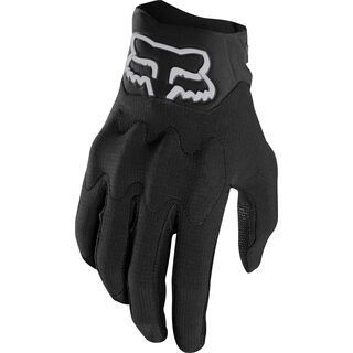 Fox Defend D3O Glove black