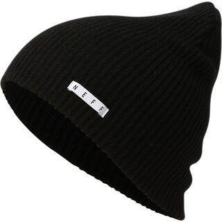 Neff Daily Beanie, black - Mütze