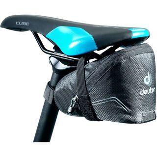Deuter Bike Bag I, black - Satteltasche