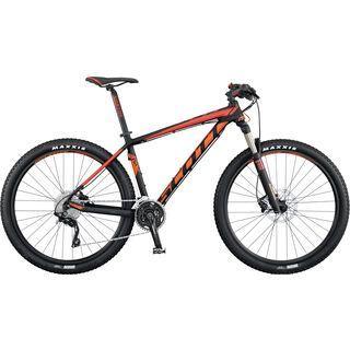 Scott Scale 760 2015 - Mountainbike