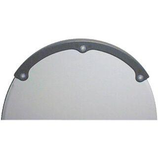 Icetools Snowboardbumper, Black - Board-Schutz