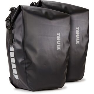 Thule Shield Pannier 25L (Paar) black