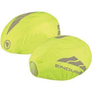 Endura Luminite Helmschutz, neon gelb - Helmüberzug