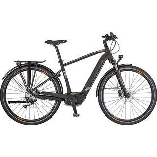 Scott E-Sub Sport 10 Men 2018 - E-Bike