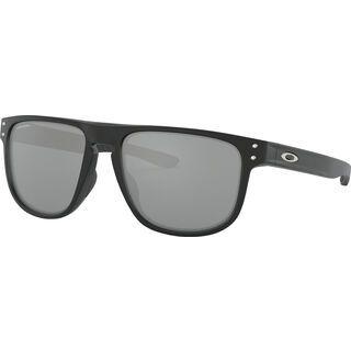 Oakley Holbrook R Prizm, matte black/Lens: prizm black - Sonnenbrille