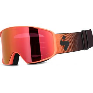 Sweet Protection Boondock RIG Reflect - RIG Topaz matte flame