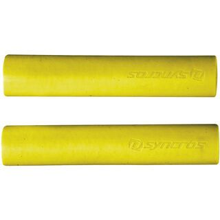 Syncros Silicone, yellow - Griffe