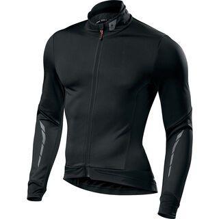 Specialized Element 1.0 Jacket, black - Radjacke