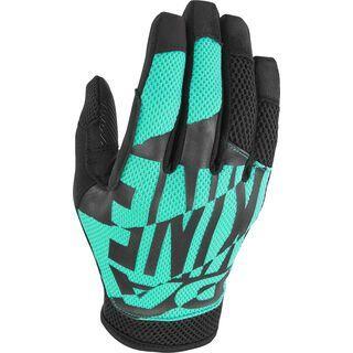 Dakine Covert Glove, electric mint - Fahrradhandschuhe