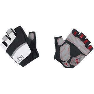 Gore Bike Wear Oxygen Handschuhe, black/white