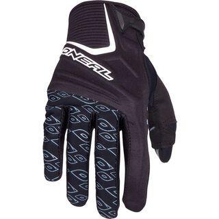 ONeal Neoprene Gloves, black - Fahrradhandschuhe