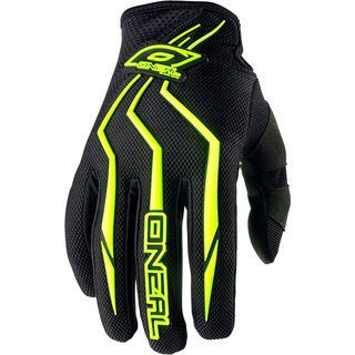 ONeal Element Youth Gloves, neon yellow - Fahrradhandschuhe