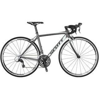 Scott Contessa Speedster 45 2014 - Rennrad