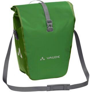 Vaude Aqua Back Single parrot green