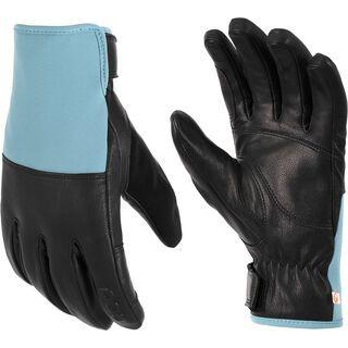 POC Park Glove, ethane blue - Skihandschuhe