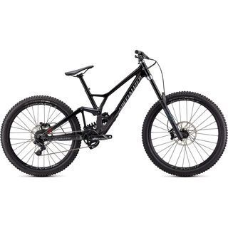 Specialized Demo Expert gloss smoke/black/cool grey 2021