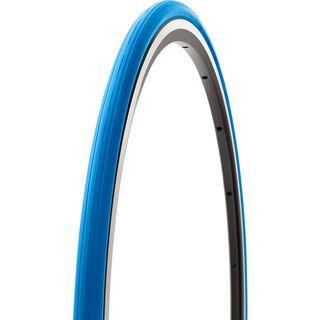 Tacx Trainerreifen Race T1390 - 700x23C - Cycletrainer Reifen