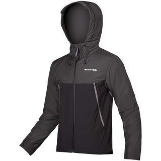 Endura MT500 Freezing Point Jacket, schwarz - Radjacke
