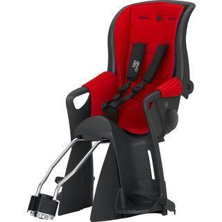 Römer Jockey Relax, rot/blau - Kindersitz