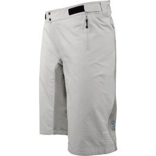 POC Resistance Mid WO Shorts, amine grey - Radhose