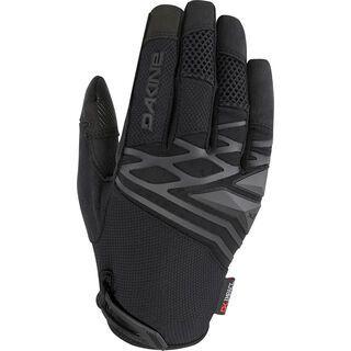 Dakine Sentinel Glove, black - Fahrradhandschuhe