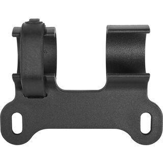 Cube Rahmenhalter für CNC Mini Luftpumpe 2013 - Ersatzteil