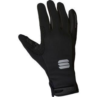 Sportful WS Essential 2 Gloves black/black