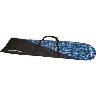 Nitro Light Sack, Smear Midnight - Snowboardtasche