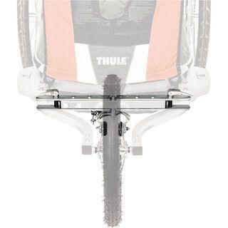Thule Jogging-Bremsset - Zubehör