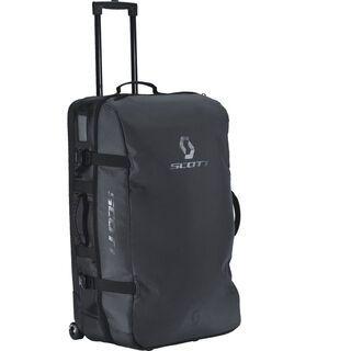 Scott Travel 110 Bag, black/grey - Trolley