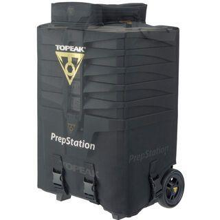 Topeak PrepStation Case Cover - Werkzeugtasche