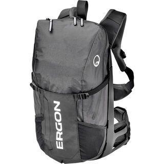 Ergon BC3 - Fahrradrucksack