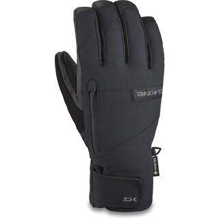 Dakine Titan Gore-Tex Short Glove black