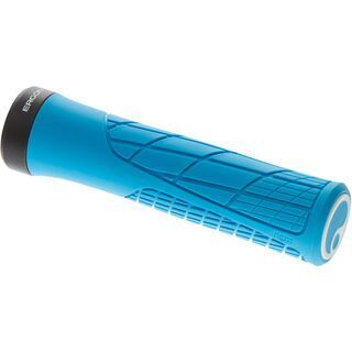 Ergon GA2, blue - Griffe