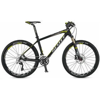 Scott Scale 620 2013 - Mountainbike