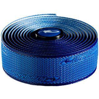 Lizard Skins DSP 2.5 mm Bar Tape, blue - Lenkerband