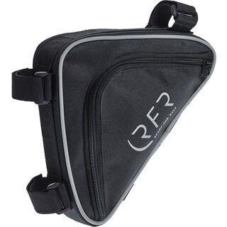 Cube RFR Triangeltasche S black