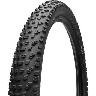 Specialized Ground Control Grid 2Bliss Ready - 29 Zoll