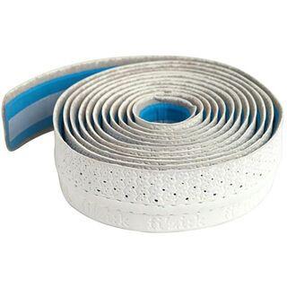 Fizik Bar:tape Performance Soft Touch, white - Lenkerband
