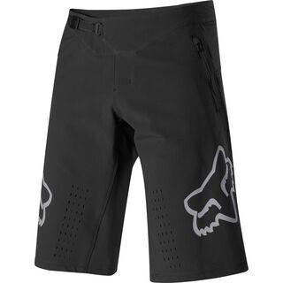 Fox Defend Short black