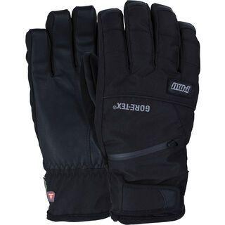 POW Gloves Sniper GTX Grip Glove, black - Snowboardhandschuhe