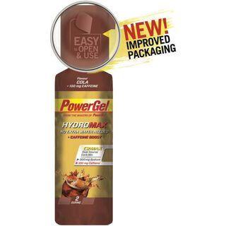 PowerBar Power Gel Hydro Max - Energie Gel