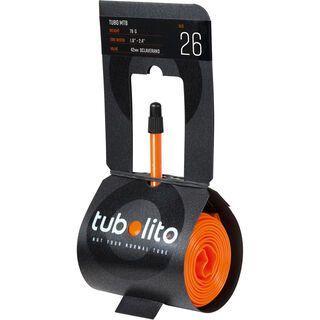 Tubolito Tubo MTB 26 - Fahrradschlauch