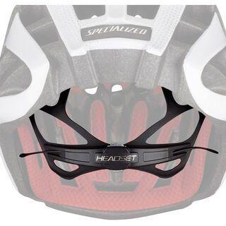 Specialized Headset SL Fit System Echelon 2012 - Zubehör