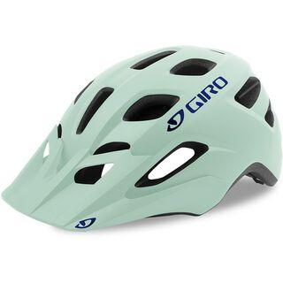 Giro Verce, mat mint - Fahrradhelm