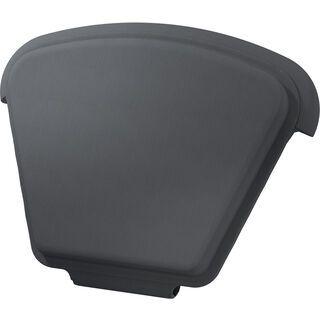 Thule RideAlong Mini Handlebar Padding - Kopfstütze
