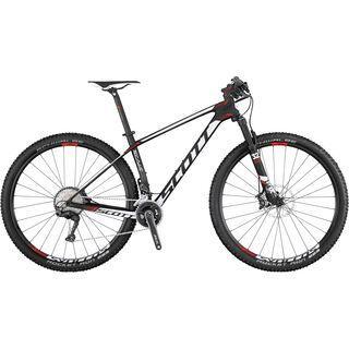 Scott Scale 920 2017 - Mountainbike