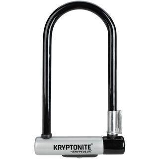 Kryptonite KryptoLok Standard - Fahrradschloss